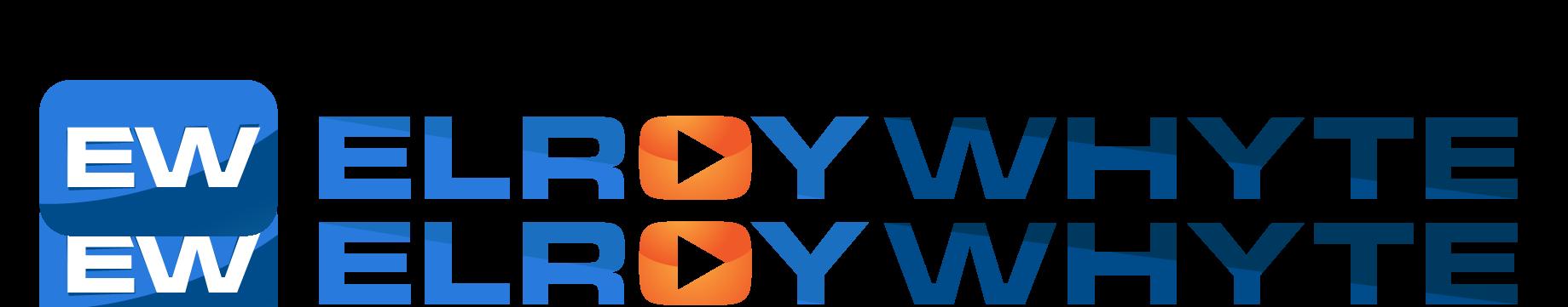 www.elroywhyte.com